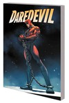 Daredevil Back in Black TPB Vol 07