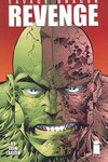 Savage Dragon TPB Vol. 05 Revenge