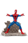 Spider-Man PVC Figure
