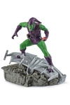 Green Goblin PVC Figure