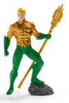Aquaman PVC Figure
