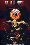 Black Mist TPB Vol. 01 - Blood of Kali