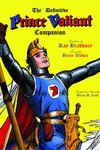 Definitive Prince Valiant Companion SC