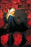 Fables TPB Vol. 14 Witches