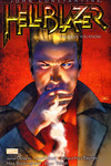 Hellblazer TPB Vol. 02 The Devil You Know New Ed