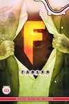 Fables TPB Vol. 16 Super Team