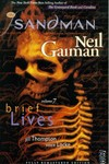 Sandman TPB Vol. 07 Brief Lives New Ed