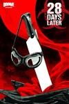 28 Days Later TPB Vol. 06 Homecoming