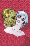 I Zombie TPB Vol. 04 Repossession