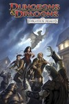 Dungeons & Dragons Forgotten Realms HC Vol. 01