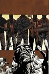Walking Dead TPB Vol. 17 Something To Fear