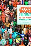 Star Wars Ult Action Figure Coll SC