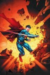Superman HC Vol. 3 Fury at the Worlds End