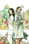 Fables TPB Vol. 19 Snow White