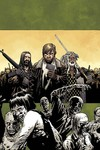 Walking Dead TPB Vol. 19 March To War