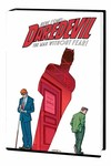 Daredevil By Mark Waid HC Vol. 02
