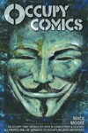 Occupy Comics TPB