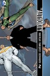Authority TPB Vol. 02