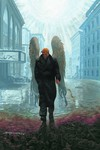 Lucifer TPB Vol. 05