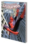 Amazing Spider-Man TPB 01..1 Learning To Crawl