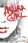 Asura Girl SC Novel