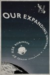 Our Expanding Universe TPB