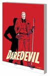 Daredevil TPB Vol. 04 Autobiography of Matt Murdock