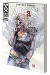 Jessica Jones TPB Vol. 03 Alias