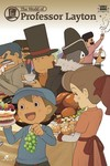 World of Professor Layton SC