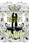 Princess Bride a Storybook To Color TPB