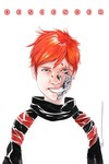 Descender TPB Vol. 03 Singularities