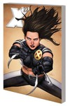 X-23 Complete Collection TPB Vol. 02