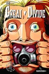 Great Divide #3 (of 6) (Cover B - Dale Homage)