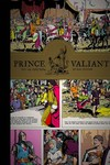 Prince Valiant HC Vol. 14 1963-1964