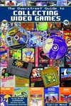 Overstreet Guide SC Vol. 05 Collecting Video Games