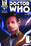 Doctor Who 11th Year 3 #2 (Cover A - Caranfa)