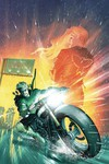 Green Arrow TPB Vol. 04 The Rise of Star City