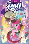 My Little Pony Friendship Is Magic TPB Vol 13