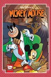 Mickey Mouse HC Vol 03 Timeless Tales