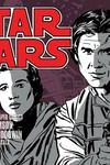 Star Wars Classic Newspaper Comics HC Vol 02
