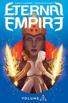 Eternal Empire TPB Vo 01