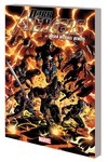 Dark Avengers by Bendis TPB Complete Collection