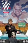 WWE Ongoing TPB Vol 02