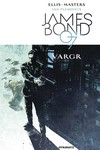 James Bond TPB Vol 01 Vargr