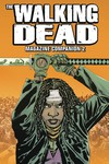 Best of the Walking Dead Magazine Vol 02