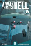 Walk Through Hell TPB Vol 01