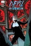Devil Within #3 (of 4)