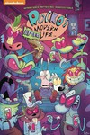 Rocko's Modern Afterlife TPB Vol 01