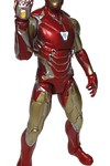 Marvel Select - Avengers: Endgame Iron Man Mk85 Action Figure