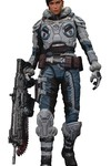 Storm Collectibles - Gears of War Kait Diaz 1/12 Scale Action Figure